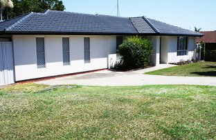 Picture of 29 Explorers Way, Worongary QLD 4213
