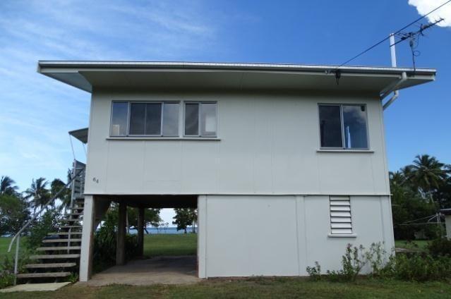 64 Bay Road, Coconuts QLD 4860, Image 0