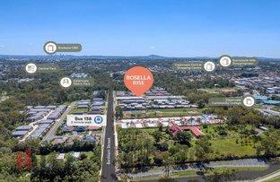 Picture of Lot 6/342 Benhiam Street, Calamvale QLD 4116