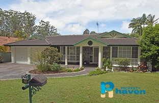 Picture of 10 The Gateway, West Haven NSW 2443
