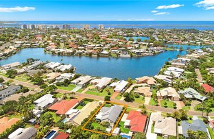 Picture of 40 Sir Joseph Banks Dr, Pelican Waters QLD 4551