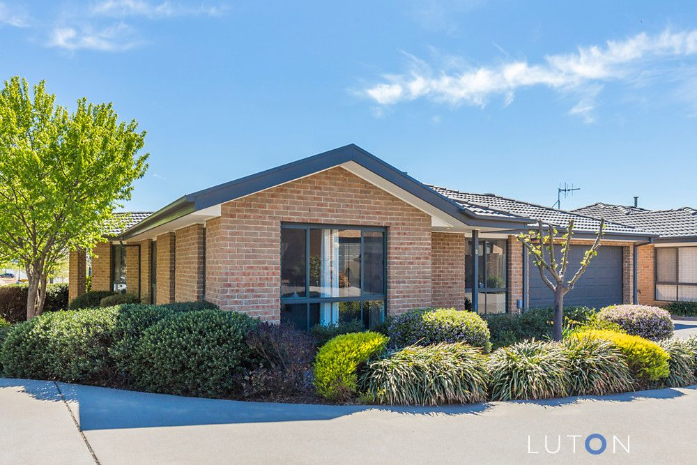 6/12 Redwater Place, Amaroo ACT 2914, Image 0