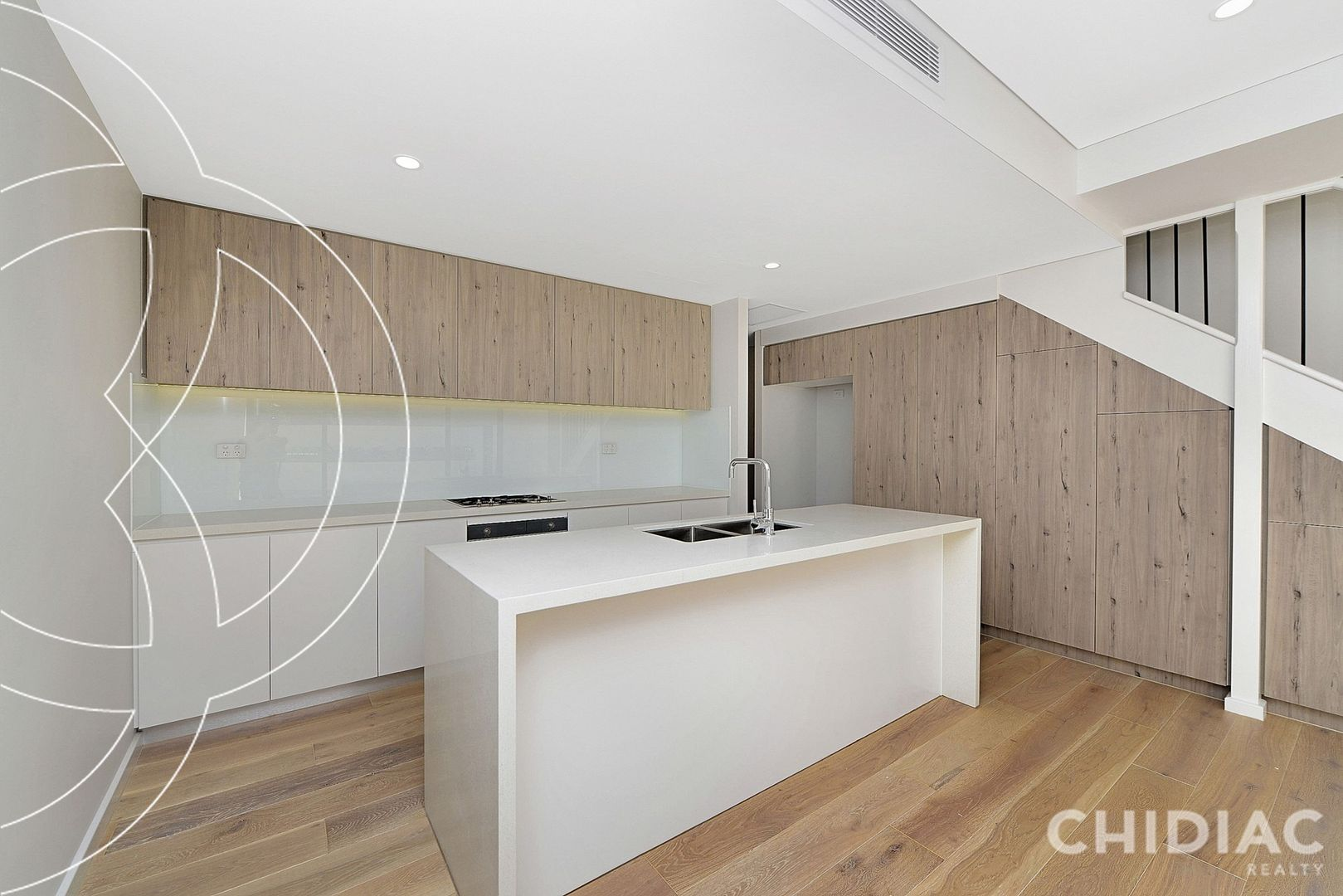 204/6 Rothschild Avenue, Rosebery NSW 2018, Image 2