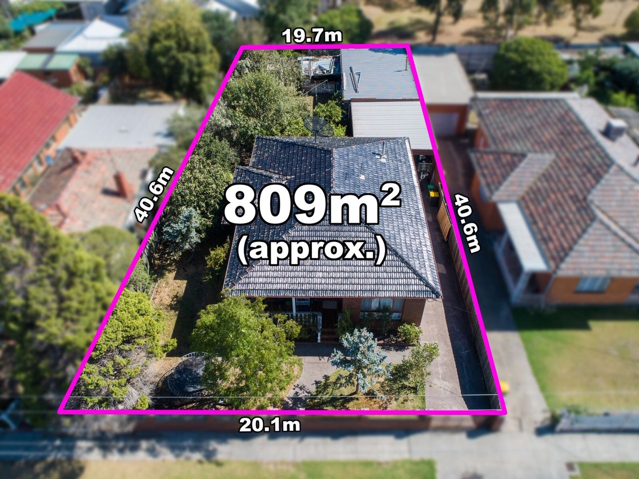 164 Rathmines Street, Fairfield VIC 3078, Image 0