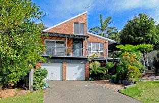 13 John Phillip Drive, Bonny Hills NSW 2445