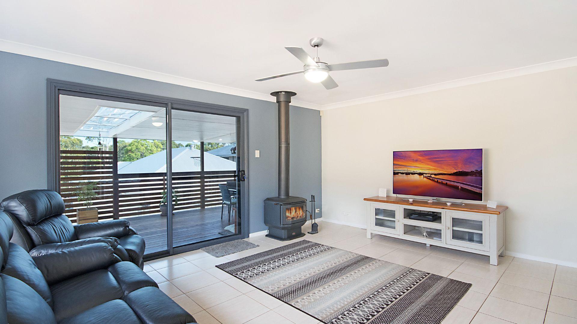 20 Shiraz Drive, Bonnells Bay NSW 2264, Image 2
