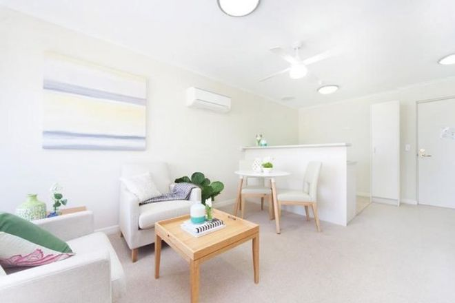 Picture of 123/4 Braes Close, REYNELLA EAST SA 5161