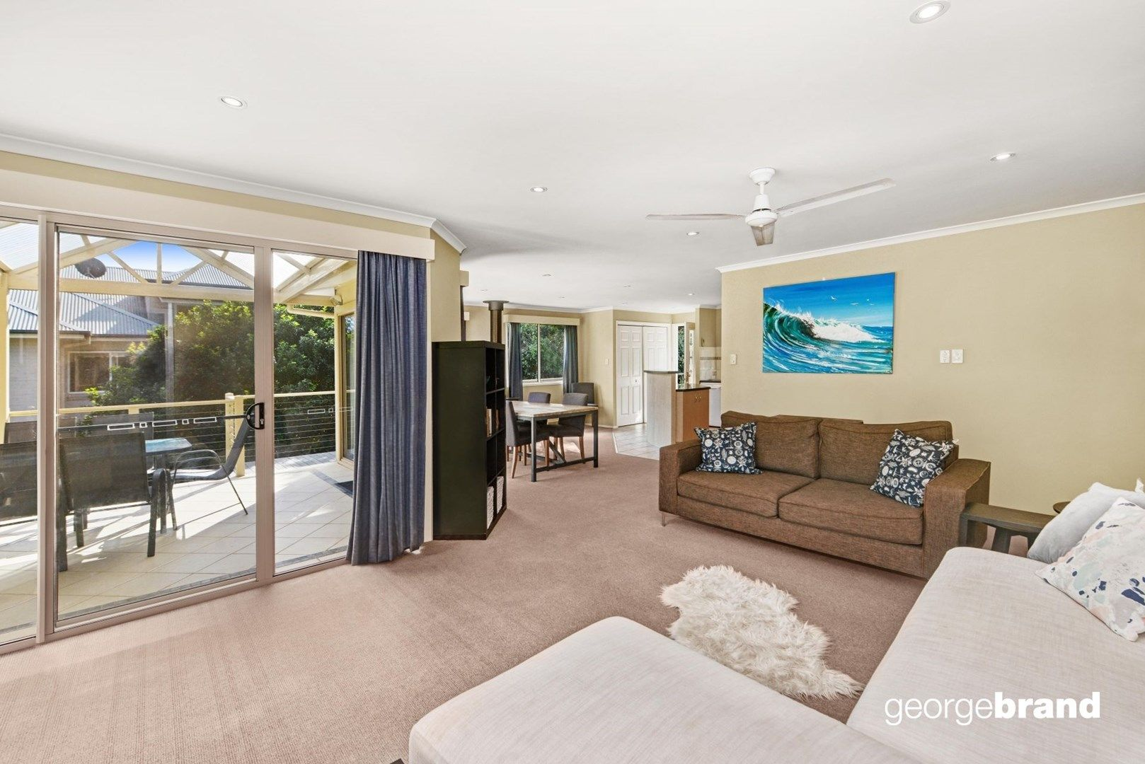 17 Reynolds Road, Avoca Beach NSW 2251, Image 0