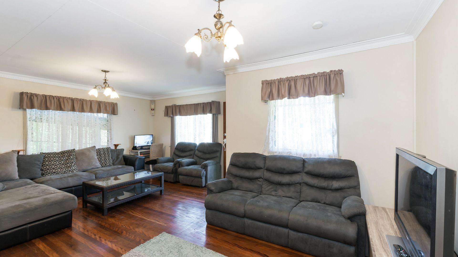 35 Centaurus Street, Inala QLD 4077, Image 2