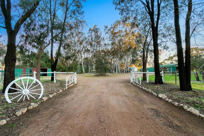 Picture of Address Available On Request, GAWLER BELT SA 5118