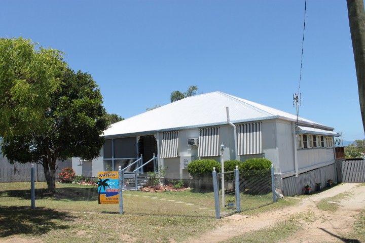 6 Hay Street, Bowen QLD 4805, Image 0