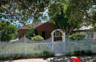 Picture of 1B Second Avenue, Claremont WA 6010