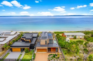 Picture of 93 Quay Road, Callala Beach NSW 2540