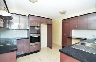 Picture of 2/10 Boyes Court, Heatley QLD 4814