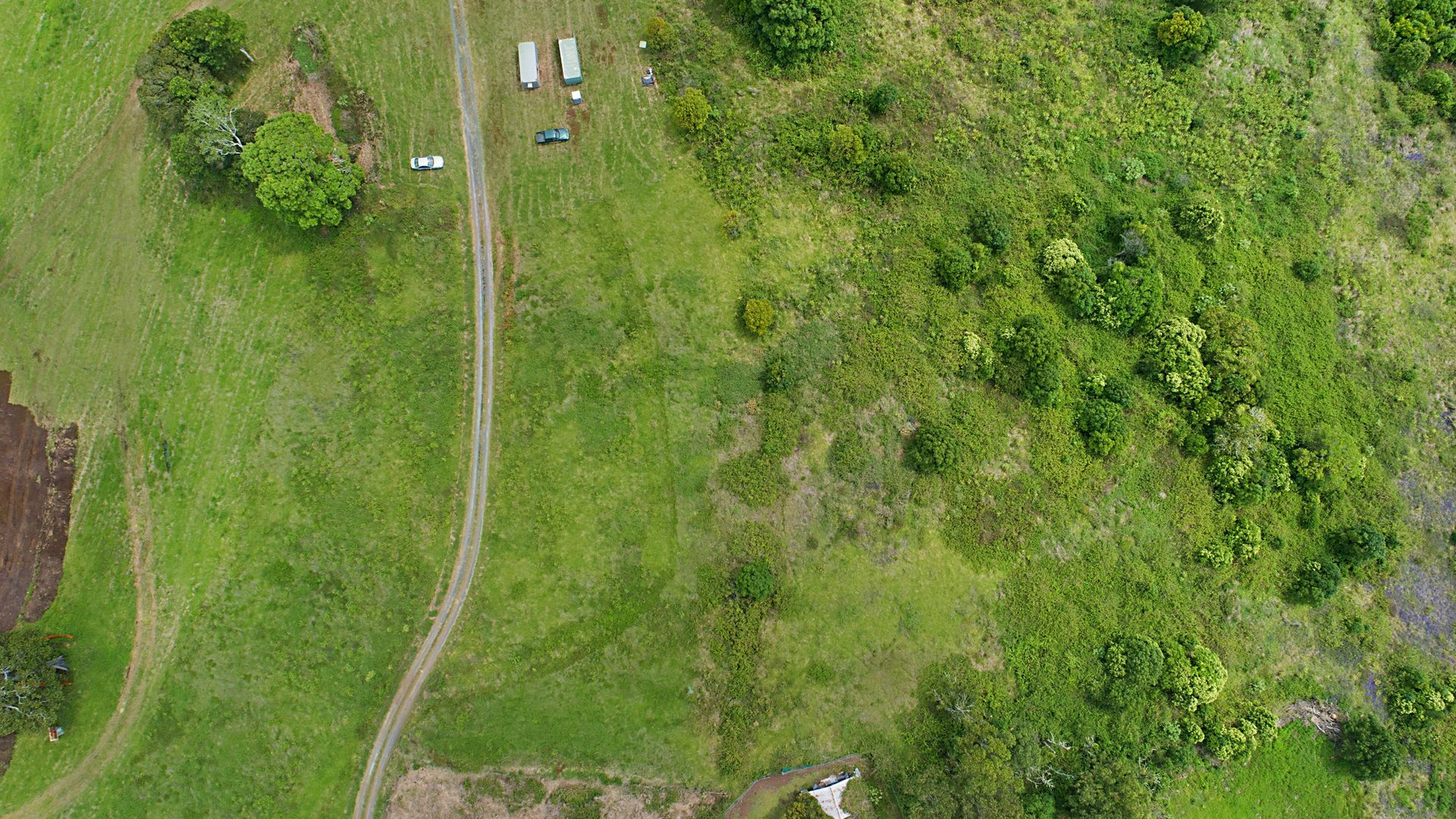 Lot 403 Spurfield Road, McLeans Ridges NSW 2480, Image 1