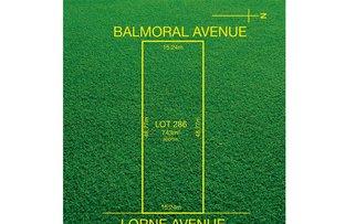14 Lorne Avenue, Magill SA 5072