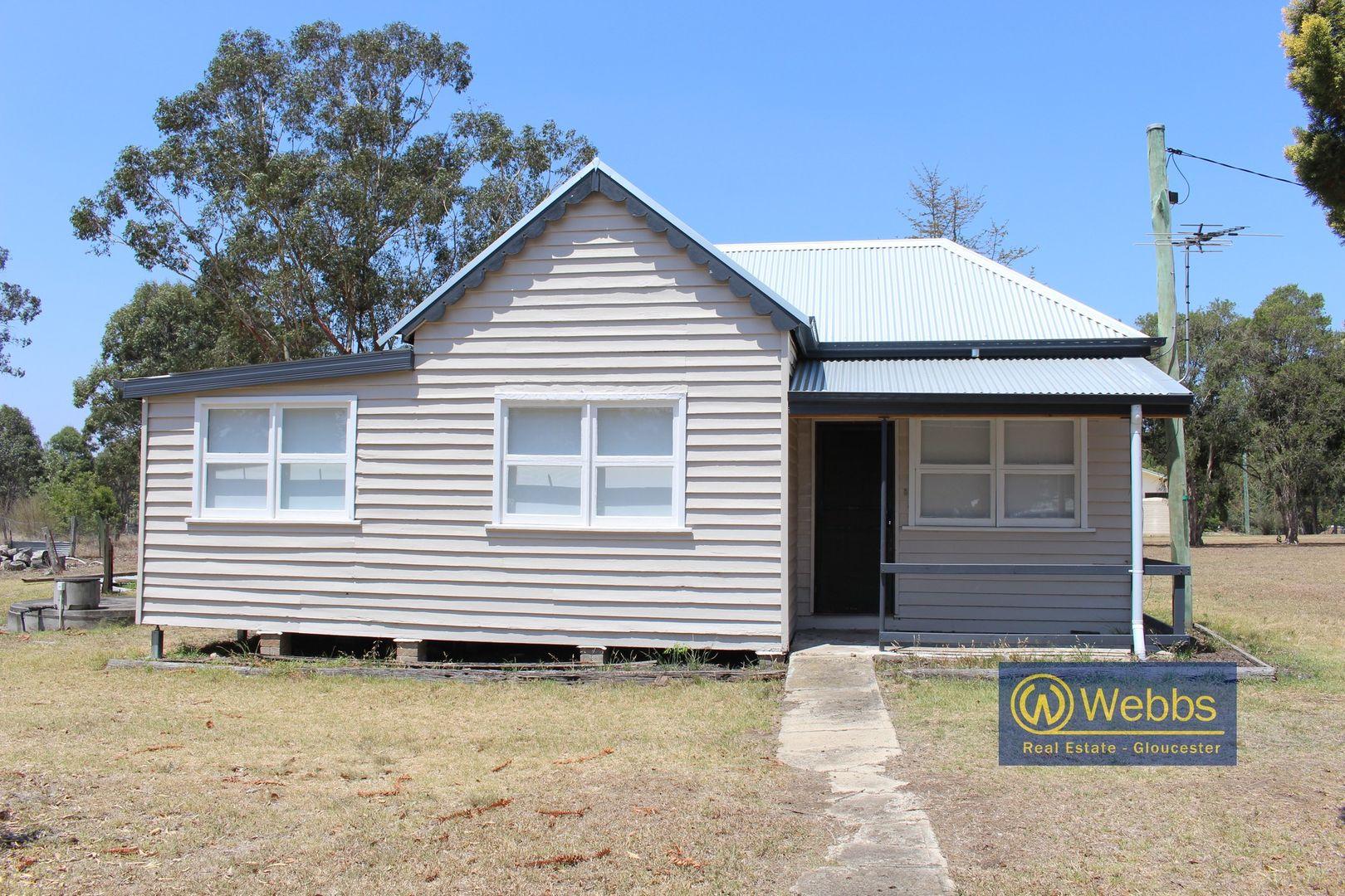 Stratford NSW 2422, Image 0