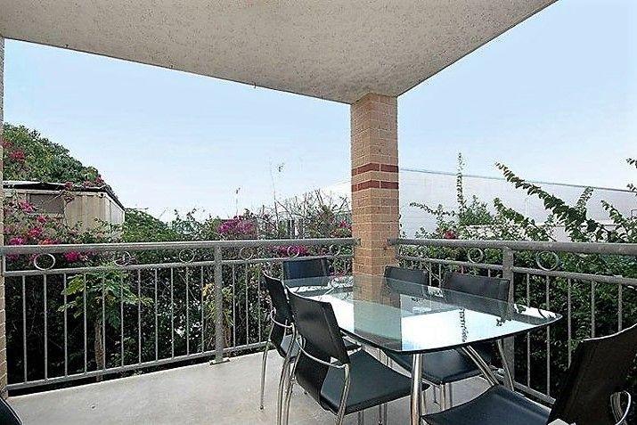 5/25 LISBURN STREET, East Brisbane QLD 4169, Image 1