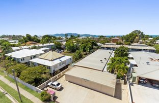 Picture of 115 Eyre Street, North Ward QLD 4810