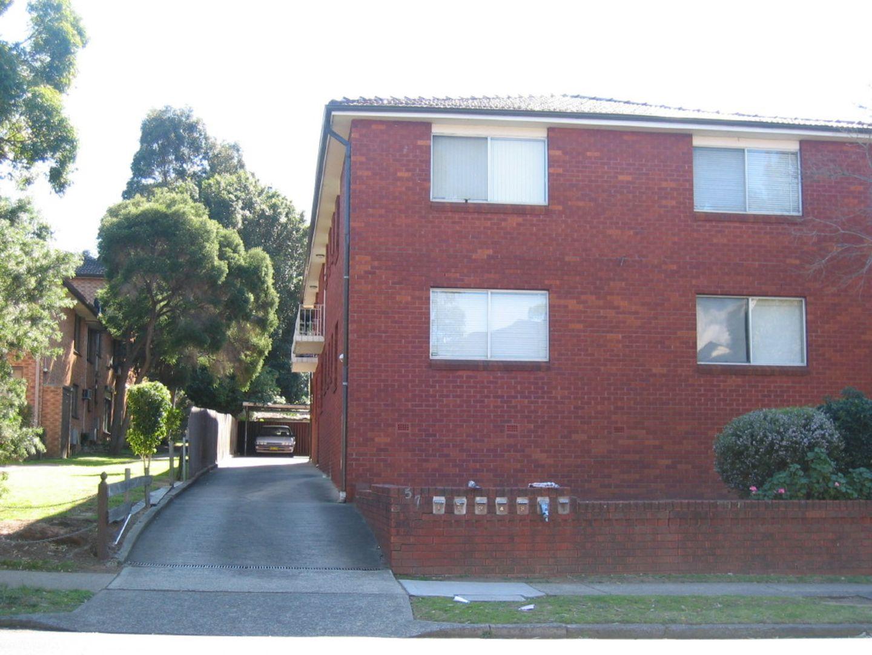 3/57 Neil Street, Merrylands NSW 2160, Image 0