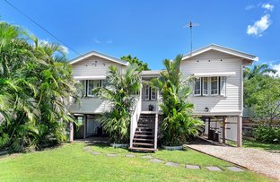 Picture of 10 Givens Street, Westcourt QLD 4870