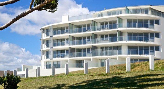 2/49 Hill Street, Yeppoon QLD 4703, Image 0