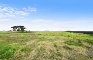 Picture of 1160 Manks Road, Dalmore VIC 3981