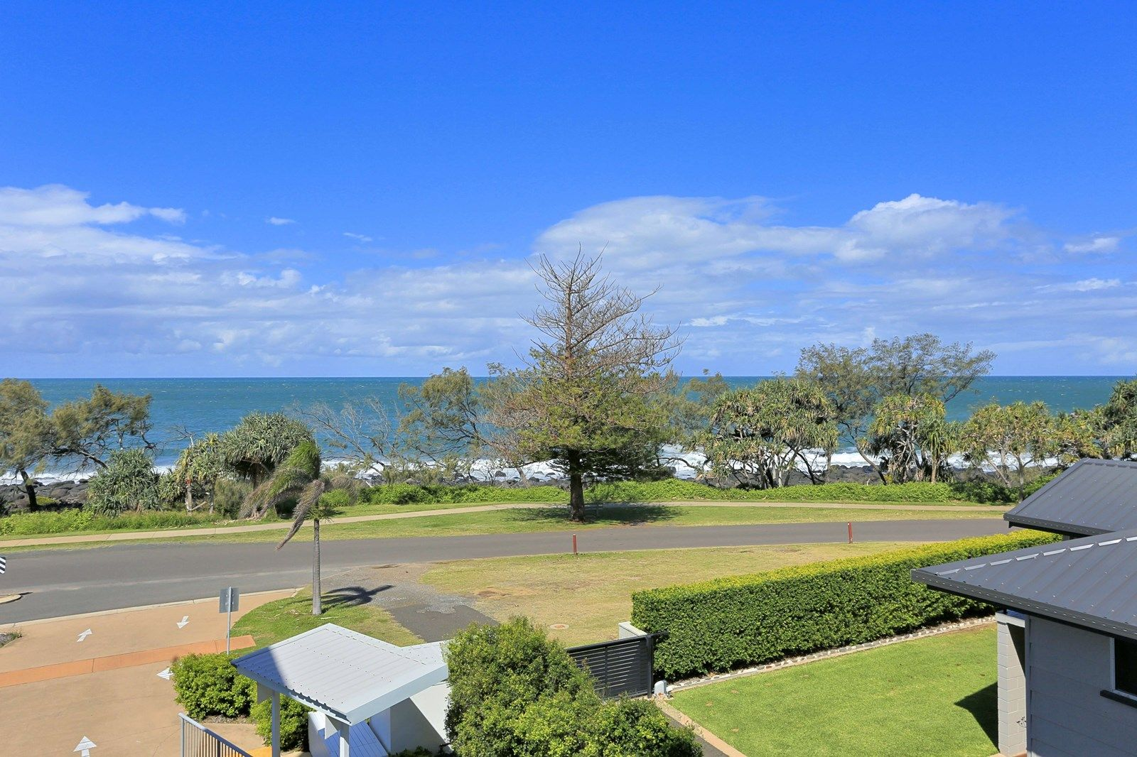 Unit 308/19-23 Esplanade, Bargara QLD 4670, Image 1
