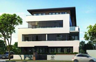 20-22 George Street, Marrickville NSW 2204