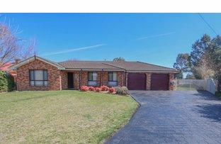 Picture of 65 Cox Street, Eglinton NSW 2795