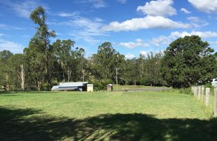 Urbenville NSW 2475