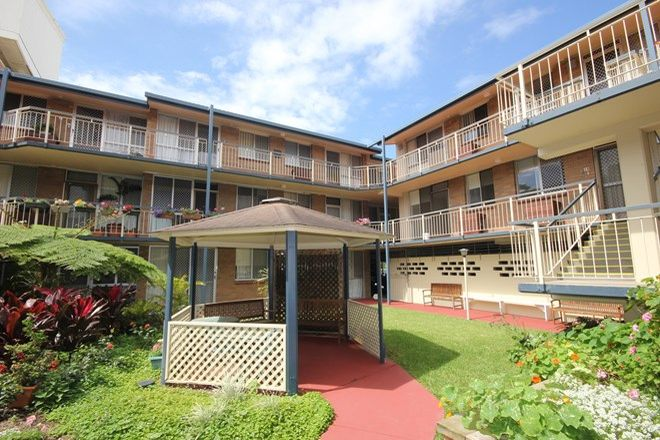 Picture of 43 Macdonnell Road, MARGATE QLD 4019