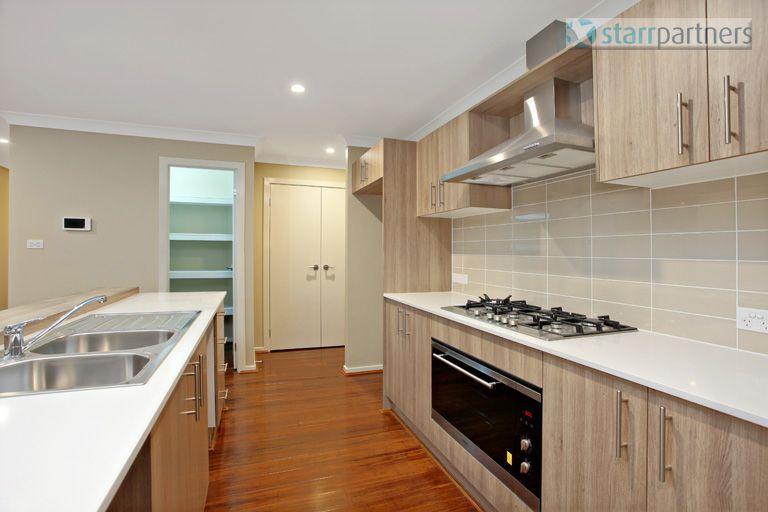 10 Wildflower Street, Schofields NSW 2762, Image 1