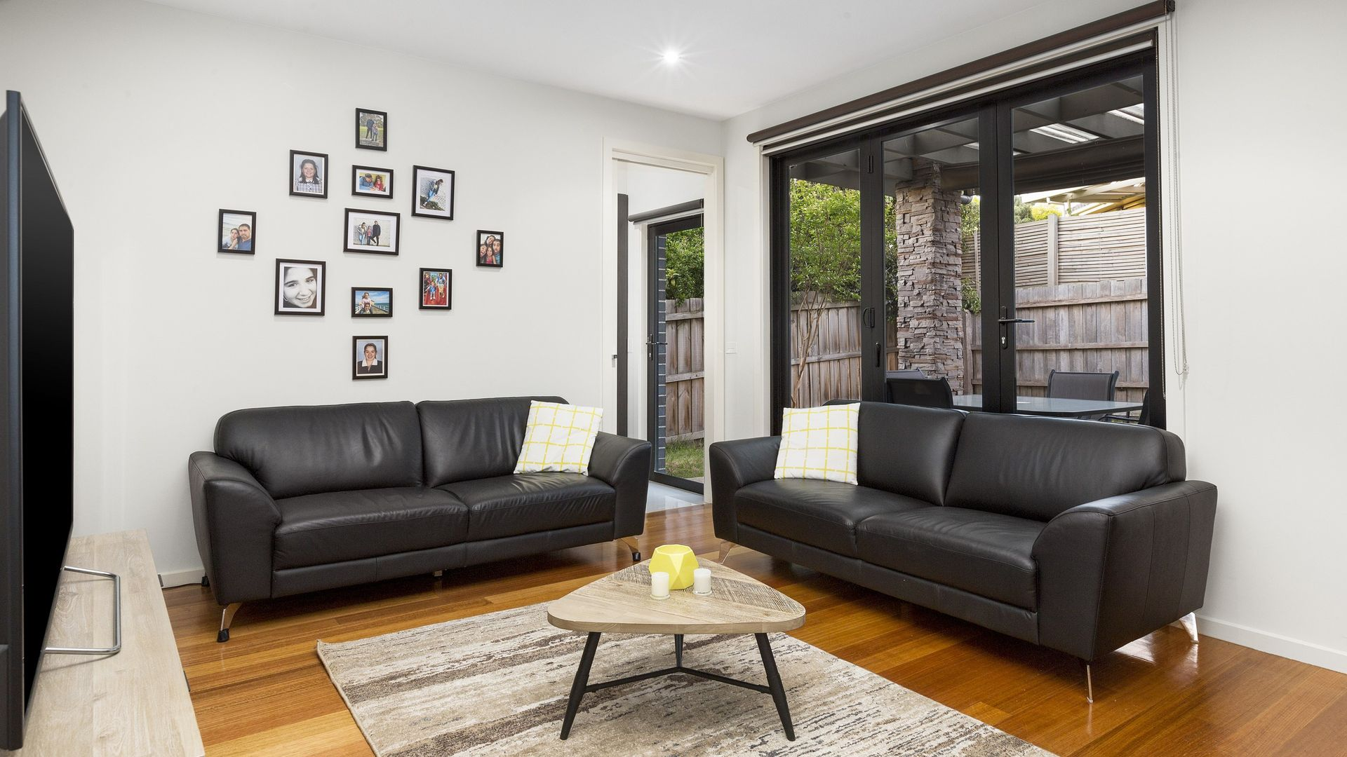 3A Marshall Avenue, Doncaster VIC 3108, Image 1