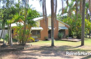 46 Ferrier Road, Narangba QLD 4504