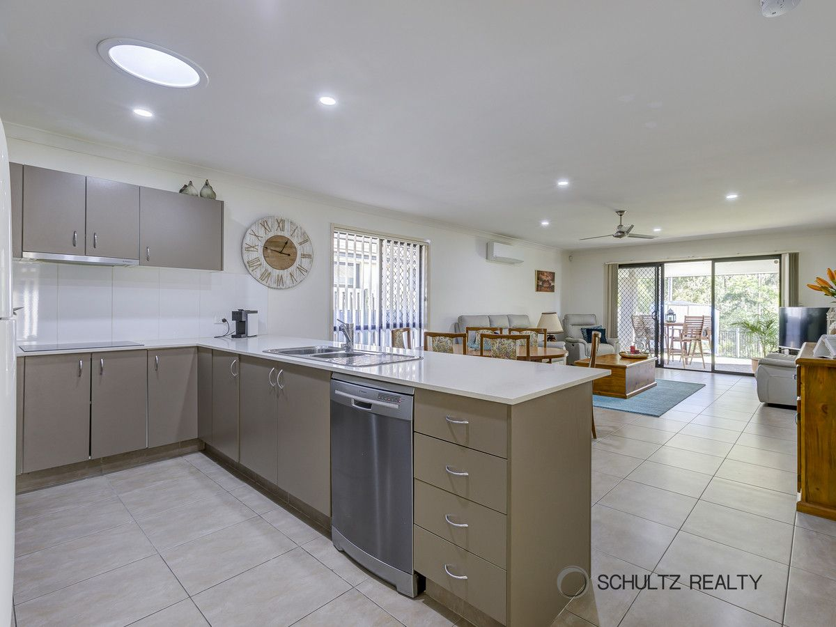 14 Tooloom Court, Waterford QLD 4133, Image 2
