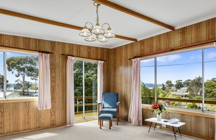 Picture of 10 Littles Place, Saltwater River TAS 7186