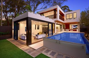 Picture of 94 & 94A Park Street, Mona Vale NSW 2103