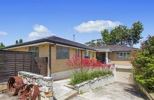 Picture of 12 Ravenhill Road, Turramurra NSW 2074