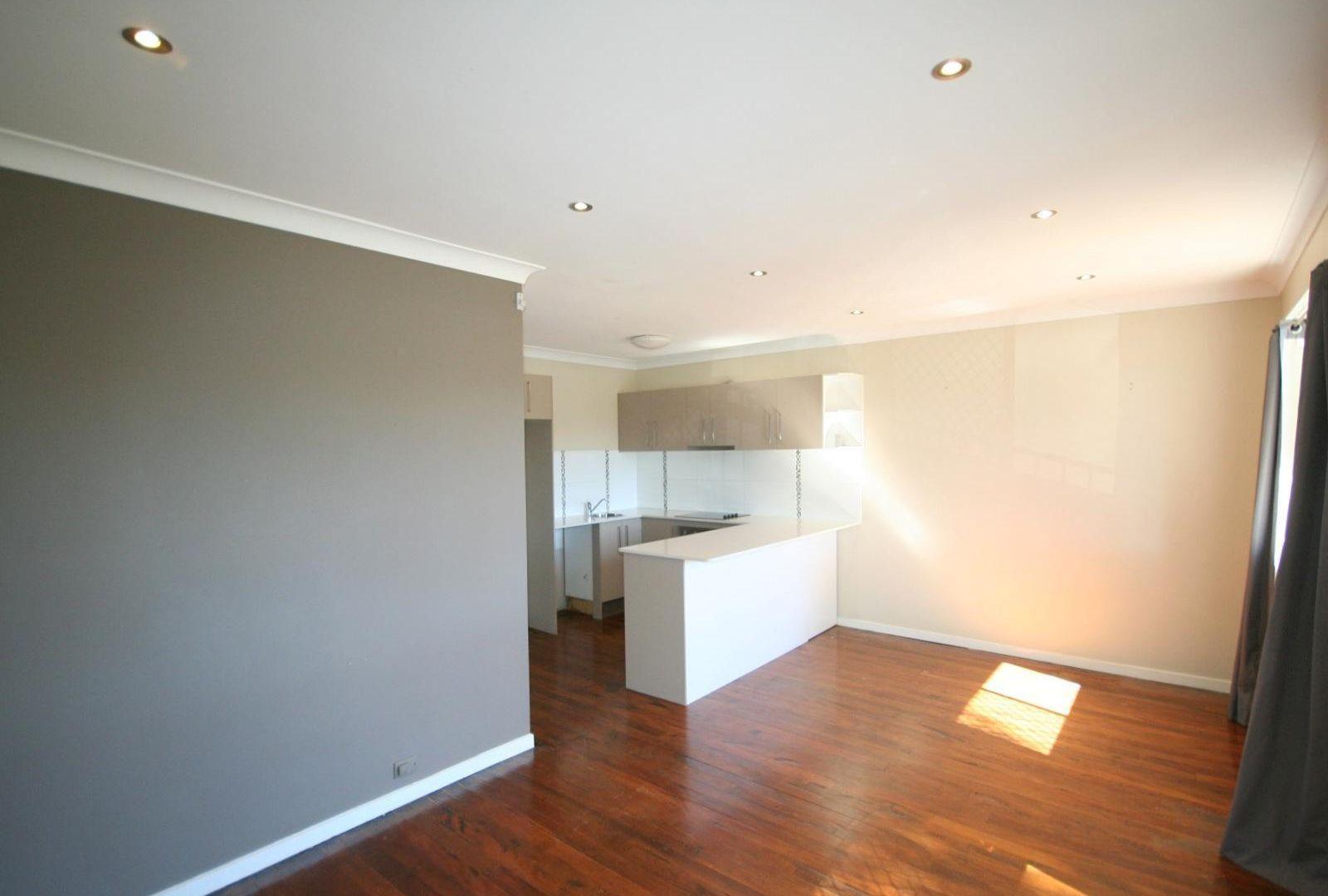 5/8 Marian Street, Tweed Heads West NSW 2485, Image 1