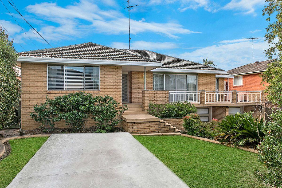 19 Baulkham Hills Road, Baulkham Hills NSW 2153, Image 0