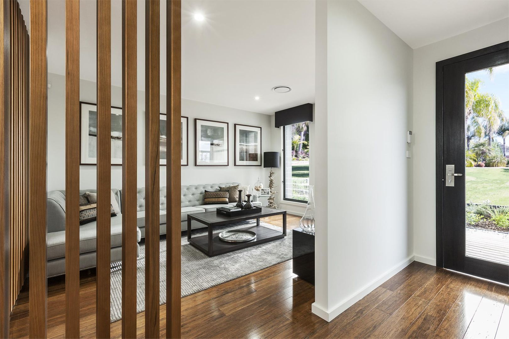 Lot 119 Proposed Road, Hamlyn Terrace NSW 2259, Image 2