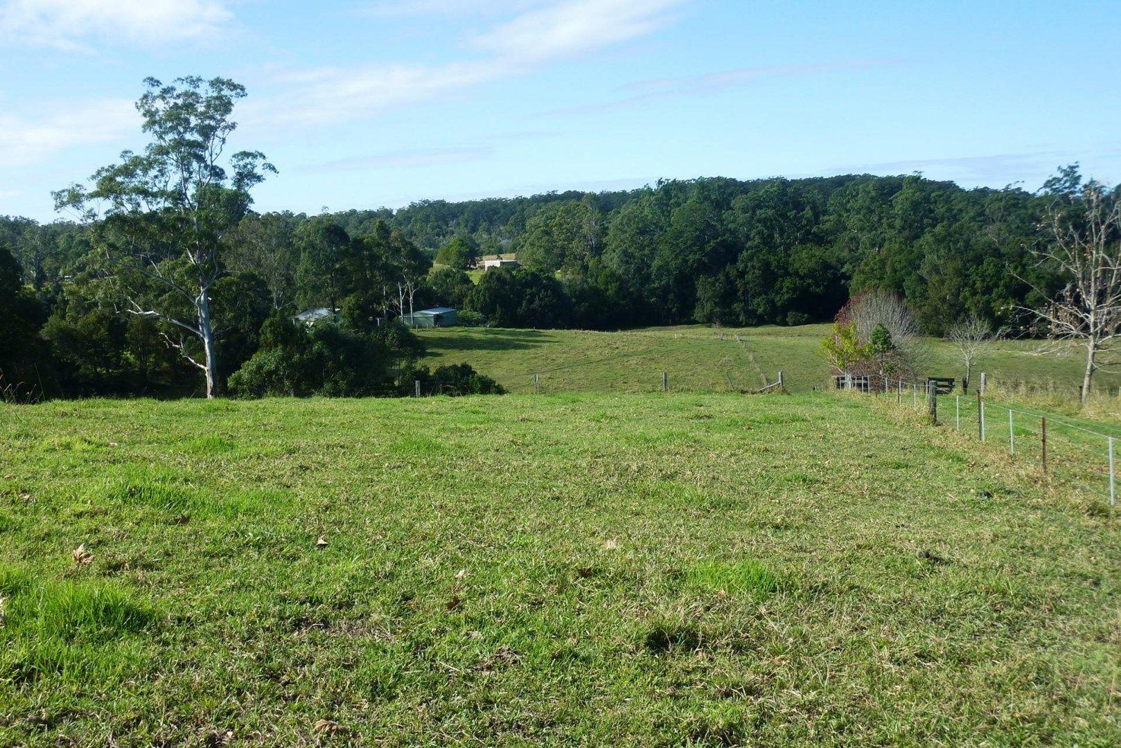 Lot 22/150 Hydes Creek  Road, Bellingen NSW 2454, Image 0
