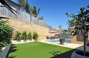 Picture of 29 Lexington Heights, Currambine WA 6028