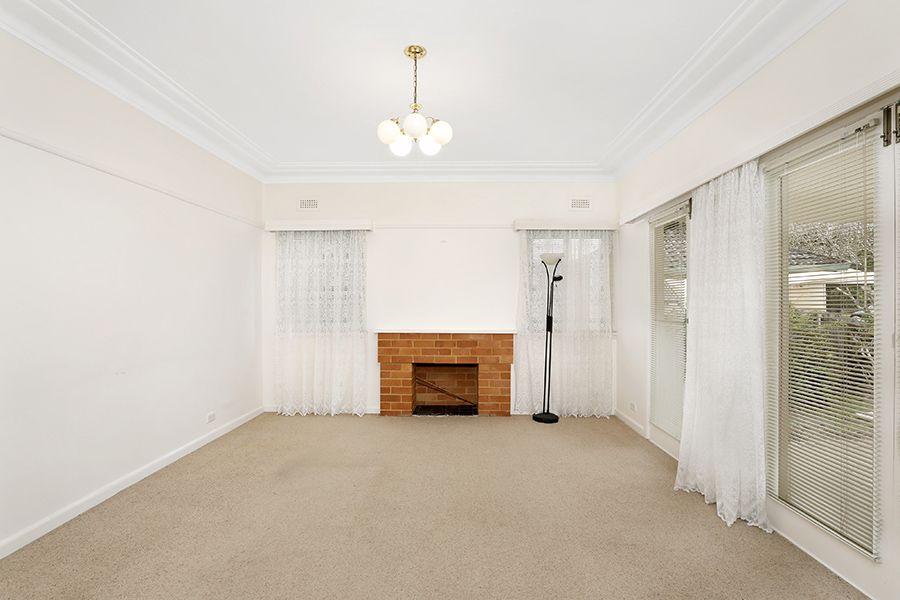23 Vista  Street, Caringbah NSW 2229, Image 1