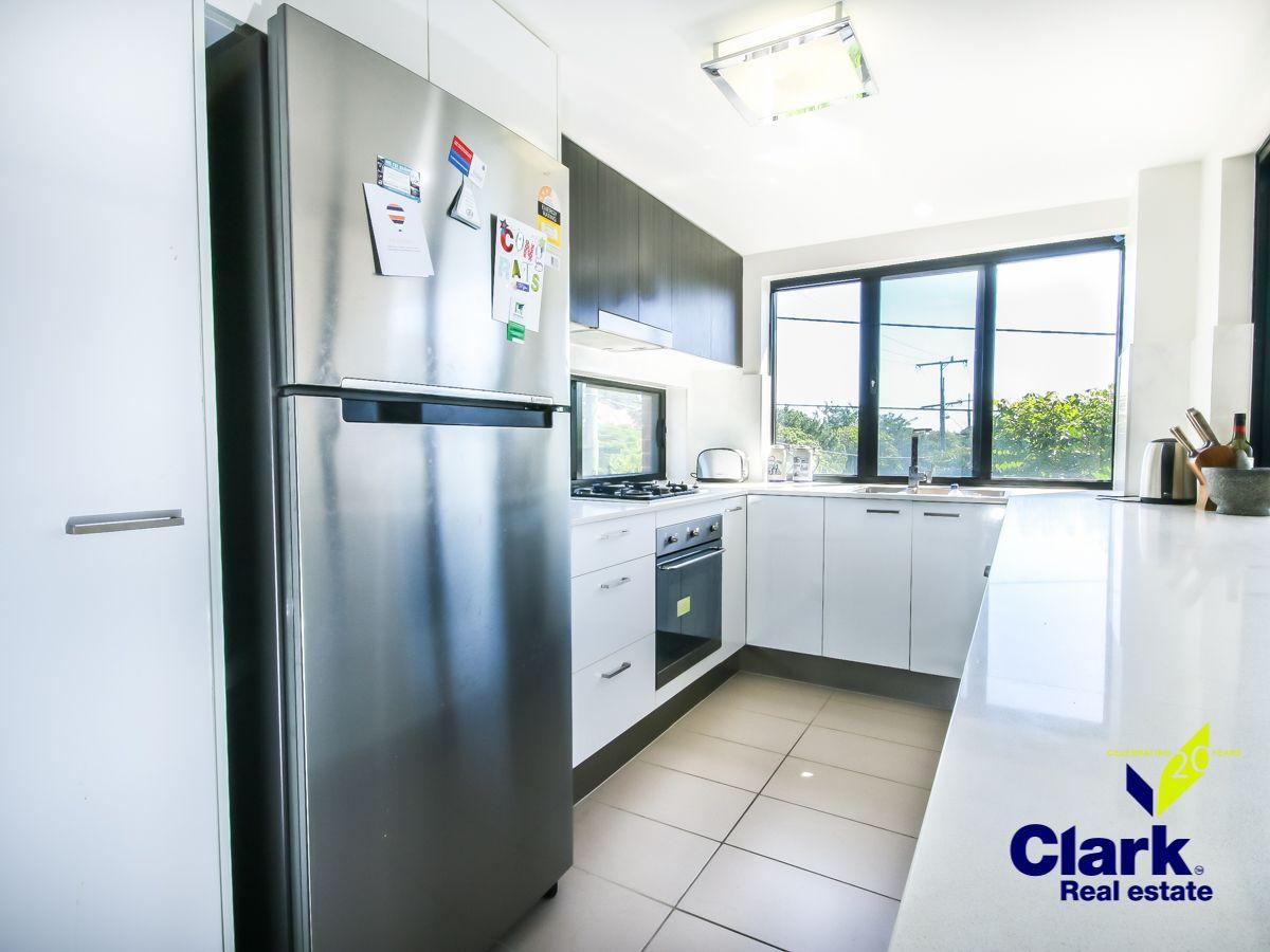 1/4 Garnet Street, Clayfield QLD 4011 - Apartment For Sale | Domain