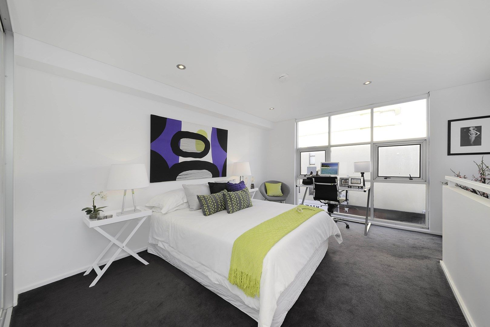 105/79 Gould Street, Bondi Beach NSW 2026, Image 0