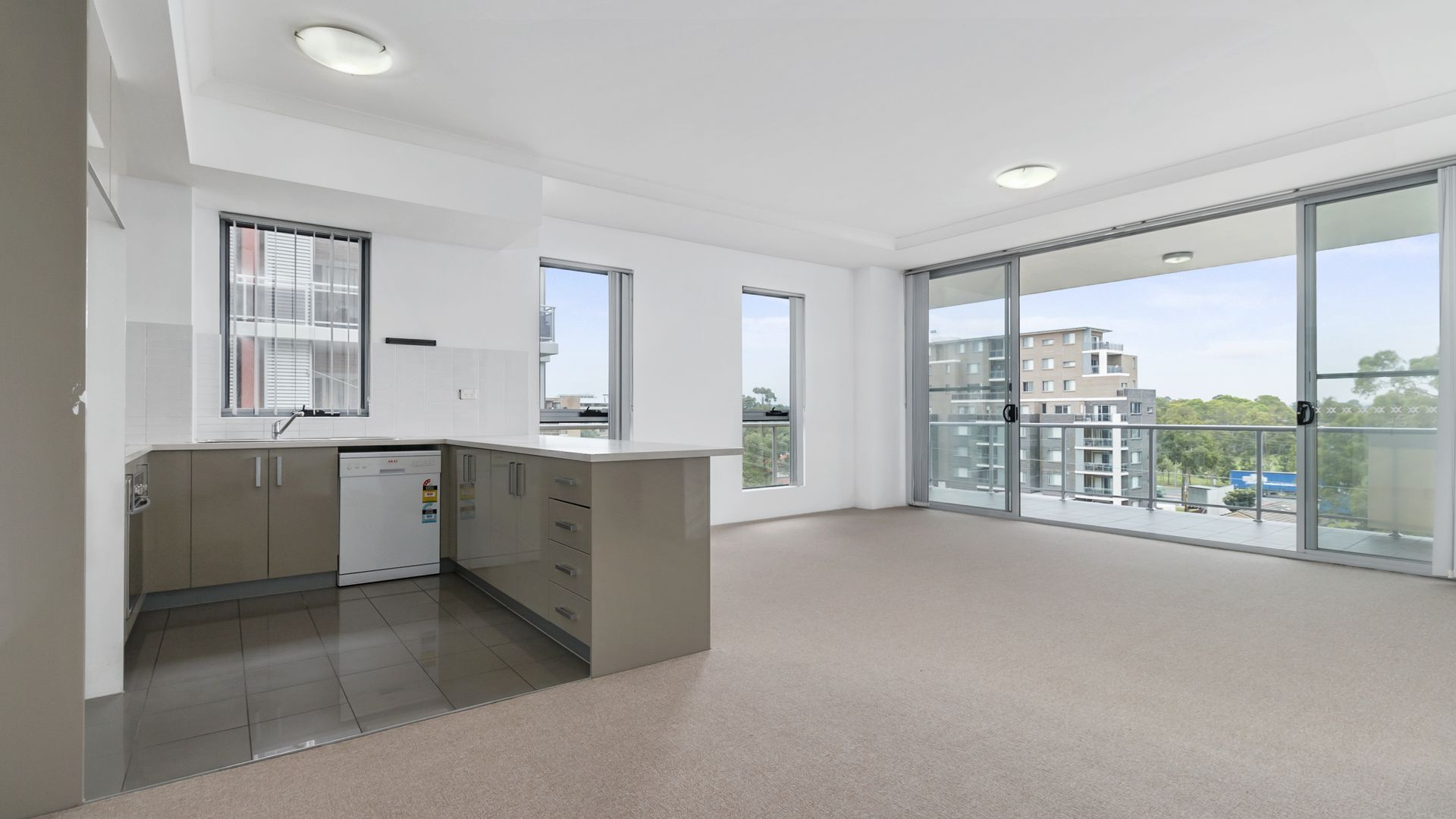 26/10-16 Castlereagh Street, Liverpool NSW 2170, Image 1