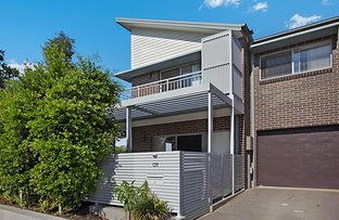 Picture of 1/139 Lakeview Drive, Cranebrook NSW 2749