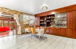 Picture of 26 Kurnell Street, Brighton Le Sands NSW 2216